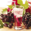 Red Grape Juice Concentrate,Juice