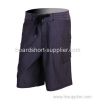Mens beachshort