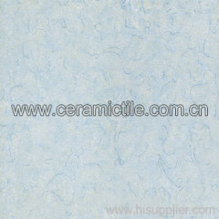 Glazed Floor Tile, Glazed Ceramic Floor Tile