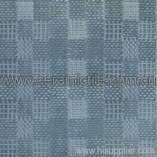 Glazed Floor Tile, Glazed Tile, Floor Tile