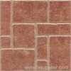 Anti-slip Ceramic Kitchen Tile