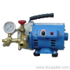 Model DSY-6 Electric Hydraulic Test Pump