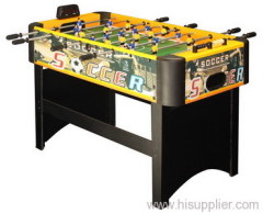 soccer table,fussball table,babyfoot,kicker,table football,foosball table