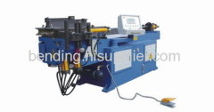 NC HYDRAULIC TUBE BENDER