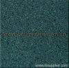 Granule Polished Porcelain Floor Tile