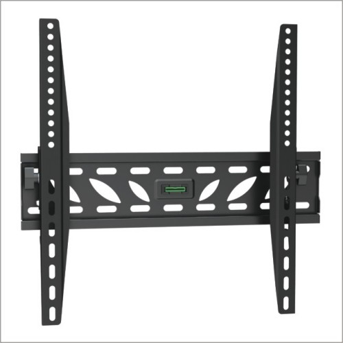 Economical PDP TV Mount Bracket
