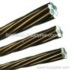 copper clad steel wire rope