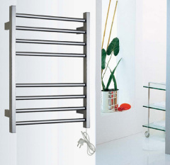 Stainless Steel Electric Towel Warmer