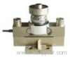 MLC110 bridge load cell