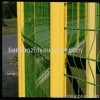 fence netting