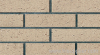 Split Tiles Series Exterior Tile, Wall Tile