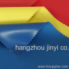 600D polyester fabric