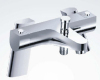 Designer Thermostatic Bath shower Mixer