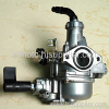 GAS carburetor