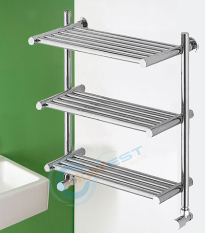 Hotel Style Towel Racks From China