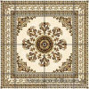 Art Floor Tile Pattern, Wall Tile Pattern