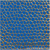 Crystal Art Tile, Art Polished Ceramic Tile