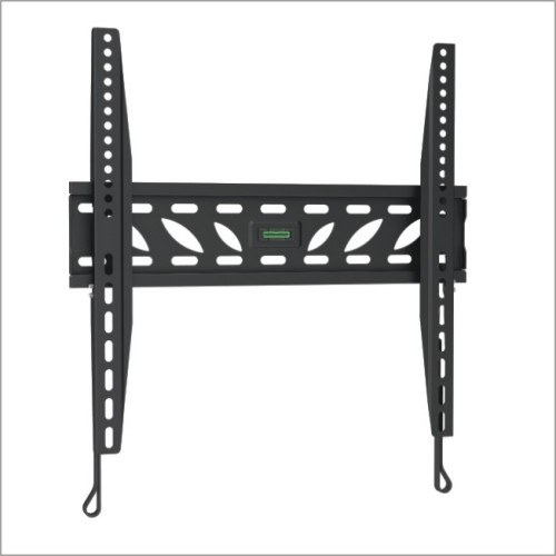 Economical LCD TV Wall Mount Bracket