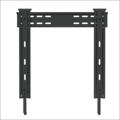 Super Slim Fixed TV Bracket For 32