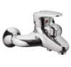 Single handle Bath Shower Mixer