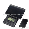 AC-b 500g digital pocket scale
