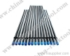 tapered drill rods hex drill rods