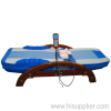 Music jade massage bed/massage bed/jade bed/migun bed/massage table