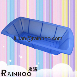 silicone cake mould, silicone bakeware, kitchenware, cake pan, muffin cup