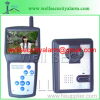 Wireless Video Intercom door phone