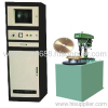 YLD vertical balancing machine