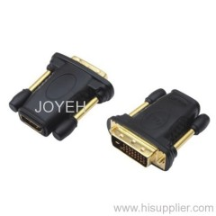 HDMI DVI ADAPTER