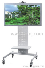 plasma LCD Stand. LCD STAND.TV Car .monitor LCD stands. TV stands