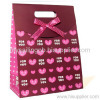 packaging bags&gift paper bag