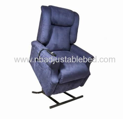 best supplier of Lift chair