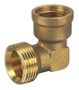 brass other fitting