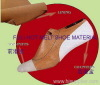 Toe puffs & counters,hot melt adhesive sheet