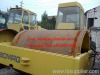Used BOMAG road roller Bomag BW217D,used vibratory roller