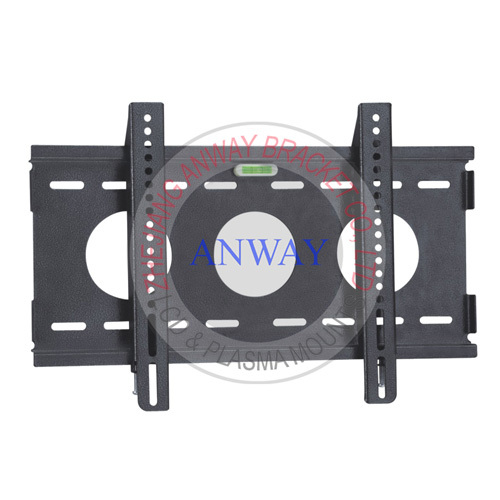 Universal Simple LCD TV Wall Mount
