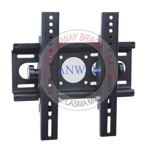 Tilting Economical LCD TV Wall Mount