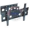 Cantilever two arm LCD TV Mount