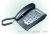 the voip phone