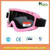 Kids ski goggle safety goggle