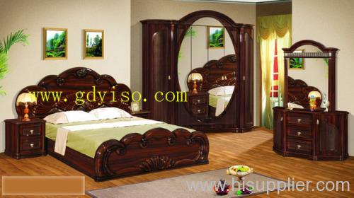 antique bedroom sets,antique furniture ,bedroom sets ,mdf ...