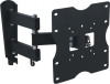 slim lcd tv wall bracket