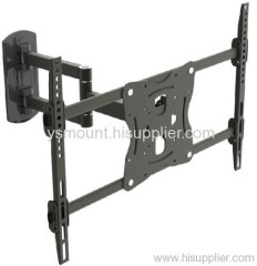 Tilting&Swivel Wall Bracket
