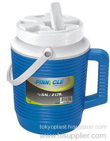 Insulated Water Jug Sport Cooler Tpx 2004