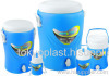 insulated water Cooler,Insulated Water Jug