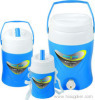 Insulated Water Jugs,water cooler jug