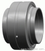 Spherical Plain Bearings Rod Ends