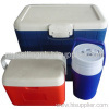30/5/2L S/3 Cooler Box and Water Jug